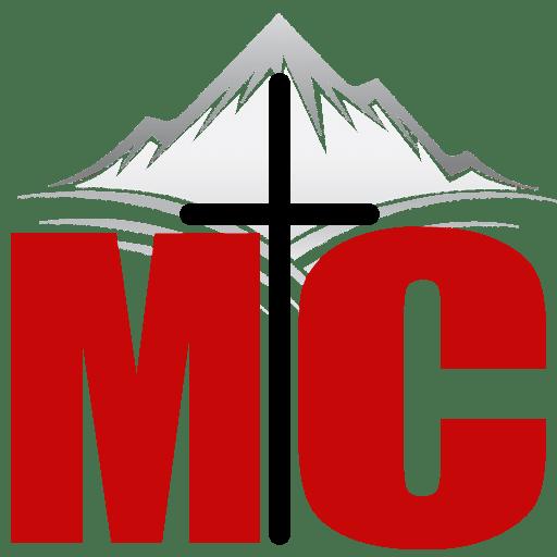 Mt. Carmel Camp Meeting @ Mt. Carmel School
