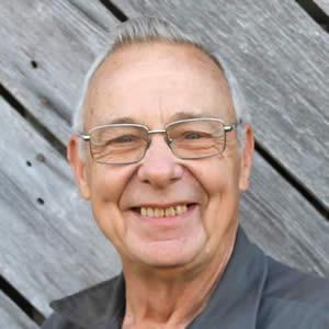 Raymond Heater