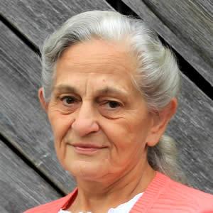 Phyllis Light
