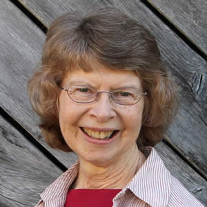 Dianne Murphree