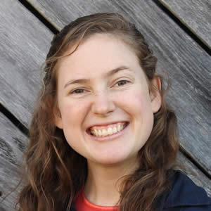 Rachel Schick