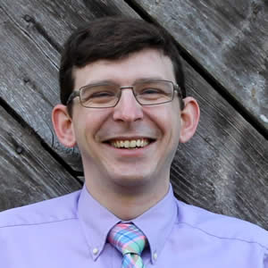 John Sisler