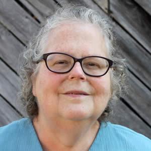 Michele Tipton