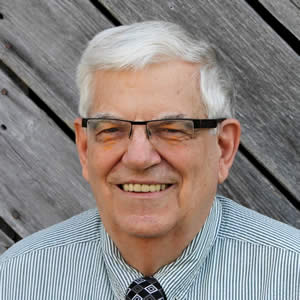 Herb Wetherbe